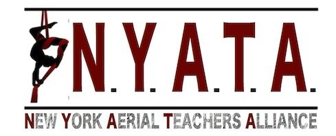 NY Aerial Teachers Alliance