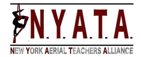 NY Aerial Teachers Alliance